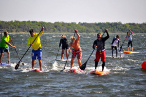 2604-Five-Flags-Paddleboard[1]