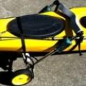 surf-ski-trailer-1342759304-jpg