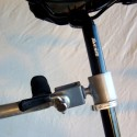 bike-hitch-and-safty-flag-1339108369-jpg