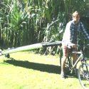 universal-supkayak-trailer-plus-gst-australi-1434934868-jpg