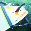 universal supkayak trailer 1342758406 2sg6ksh7psxmf6xy0ld1xc Products